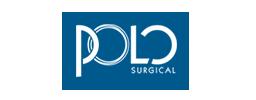 Polo Surgical