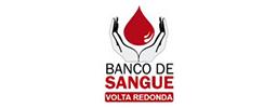 Banco de Sangue