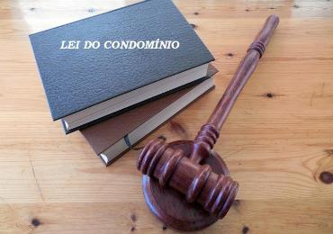 Direitos e deveres dos inquilinos