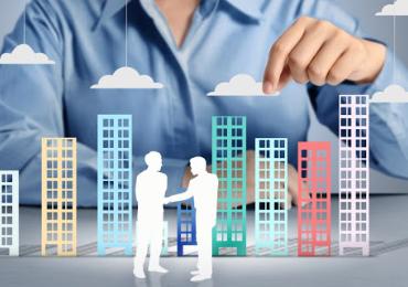 Saiba quais as vantagens do síndico morador e profissional